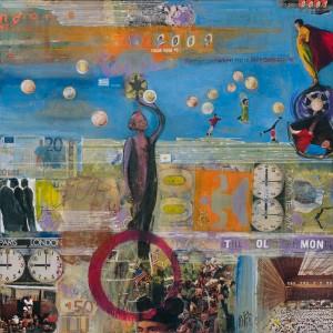 Hellenic Art and Design,  www.hellenicartanddesign.gr    - Kallirroy Spiridonos